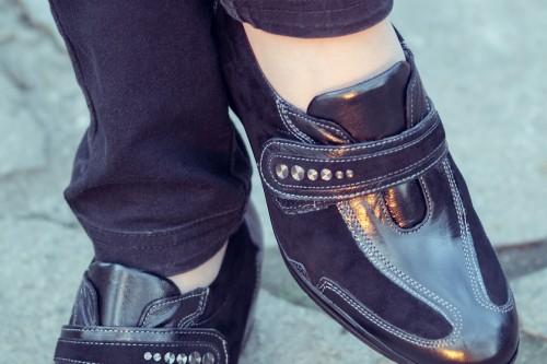 Sneakers Confort