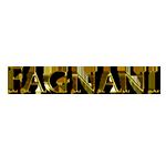 Fagnani