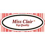 Miss Clair